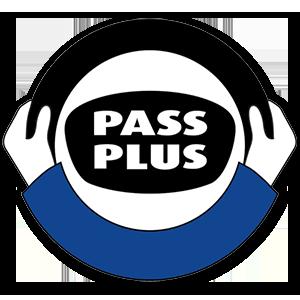passplus_300